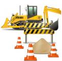 郑州西四环部分道路将封闭473天 绕行方案公布