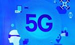 5G来了!明年底或将商用,不过得先换手机