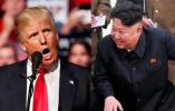 """朝鲜接连抨击美国是""""翻脸""""了?媒体:天真幼稚!"""