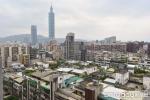 台湾薪资倒退至17年前水平 网友叹工作10年难买房