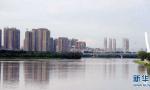 沈阳:出台政策支持高校毕业生在县域就业创业
