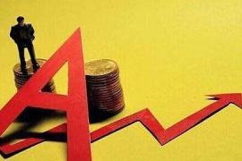 A股资金压力测试:中原证券等券商借款