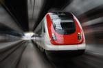 哈尔滨地铁2号线19座车站年内将全部实现封顶