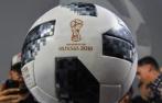 伪球迷世界杯宝典