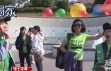"""霸气!中国游客瑞士怒怼""""台独""""分子:还在这儿喊啥呀!"""