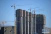 多地楼市库存告急:二三线城市房价回暖 调控走向如何?