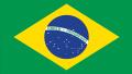 2018俄羅斯世界杯之E組巡禮:巴西