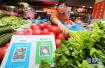 厉害了!山东这78个菜市场买菜都有优惠(全名单)!