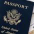 美计划缩短中国公民签证有效期 外交部回应