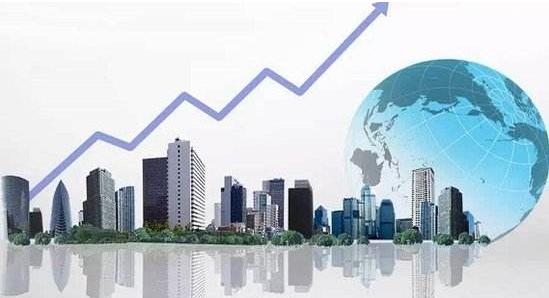 207家上市房企总资产达18万亿元