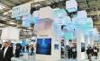 青岛聚焦品牌经济打造品牌城市 海尔蓝海信绿构成城市的底色