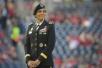 可在千里外做体检:美陆军将为士兵配发新型医疗设备