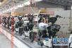 北京禁售违规电动车 媒体调查:不少店铺仍偷偷卖