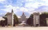 东北大学在辽宁综合评价录取320人 比去年增加20人