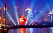 """上合世界说 """"上海精神""""将推动地区文明再进步"""