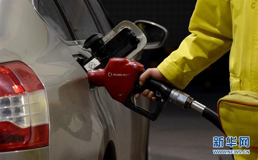 二氧化碳转变汽油!能低成本阻止全球气候变化