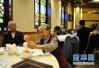 秦淮八绝名扬天下 为何南京人没有早茶时间?