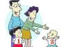 二孩政策放开高龄产妇增多 厦门56岁超高龄产妇诞下男娃