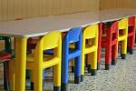两年内哈尔滨市将新建改扩建幼儿园69所