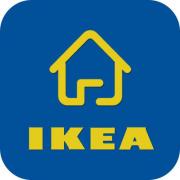 2年内启动 日本宜家将首先推出家具租赁服务