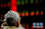 坚持半年的大空头正式翻多 市场情绪短期见底?