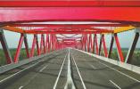 一图读懂 长清黄河大桥21日正式通车,怎么走看这里