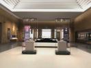闭馆315天后 杭州良渚博物院下周一重新开馆