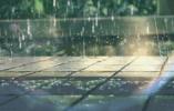 辽宁全省今晚迎来大范围降水 周二天气凉爽