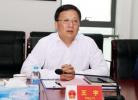 吉林四平市原副市长王宇被提起公诉 涉嫌巨额受贿