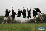 重磅!7月1日起,国内高等教育学历学位认证服务收费全面取消!
