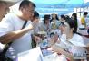 北京市教委发布2018年北京市具有招生资格民办高等教育机构名单
