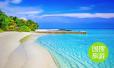 暑假将至旅游市场升温 提醒:到正规旅行社