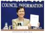 国新办举行《中国与世界贸易组织》白皮书发布会