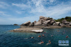 昨晚今晨的大事:泰游船倾覆中国游客1死50失踪 海南个人可当岛主