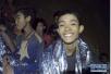 泰国少年足球队洞穴内奇迹生还 他们挺过了哪些困境?