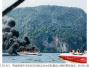 普吉岛翻船搜救工作最新进展:127名中国公民中5人未登船