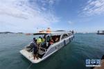 普吉游船翻沉事故遇难人数升至45人 事故追责仍在进行中