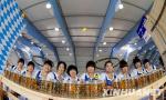 2018青岛国际啤酒节20日启幕 6大会场17项主题狂欢