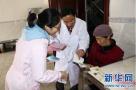 山东通报6月份法定报告传染病疫情情况 死亡20人