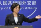 """美301调查指责中国""""占便宜"""" 外交部:美国一直做亏本买卖?"""