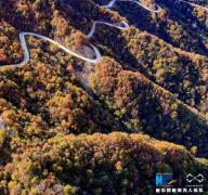 今日起自驾游嵩县、栾川可免省内高速通行费