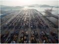 上半年浙江经济成绩单出炉 干货都在这里了