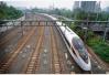 青银高速临淄东等5个收费站启用 邹平等收费站关闭或临时封闭