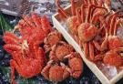 9斤螃蟹加工费900元!老板你是怎么做到的?