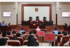 """江苏省法院试点""""网上数据一体化处理"""" 交通事故纠纷可网上处理"""