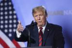 境外媒体:美国防授权法多项条款瞄准中国 中方强烈谴责