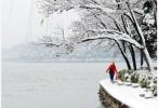 玄武湖开园90周年,哪个南京人的记忆中没有它?!