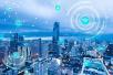 未来郑州有多炫?3年内将成国家新型智慧城市标杆