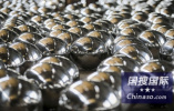 中国游客在普吉岛海中溺水后昏迷 目前生命垂危
