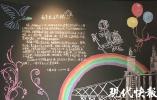 穿越50年!南京长江大桥那时有多红?脸盆水壶上都有它